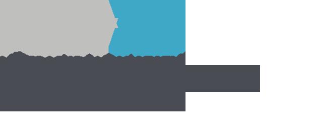 Logo da Central Telefônica Flux IP da Leucotron.